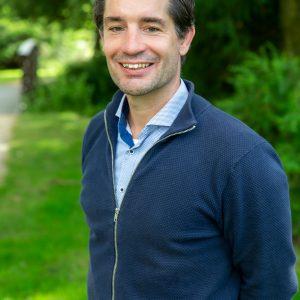 Jeroen Segers