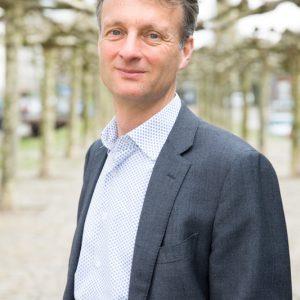 Pieter van Os