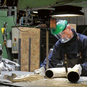 LIOF _ maakindustrie Limburg